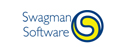 Swagman Software logo