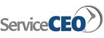Service CEO logo