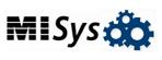 MI Sys logo